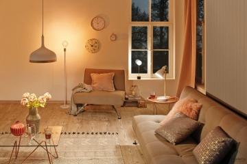 Обогрев комнаты: 5 эффективных способов как сделать комнату теплее