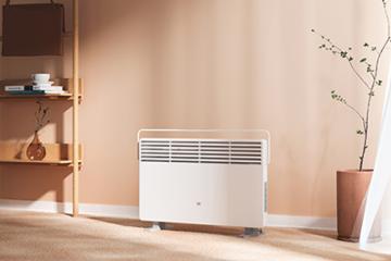 Как выбрать электрический конвектор отопления: какие бывают