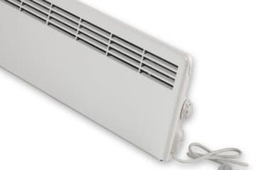 Конвекторы или электрические обогреватели: разбираемся, что лучше