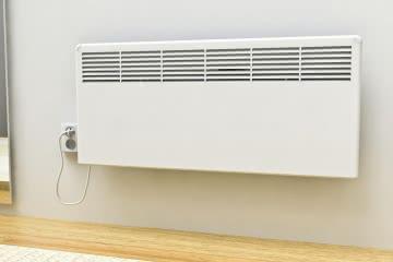Электроконвекторы отопления энергосберегающие с терморегулятором Энсто