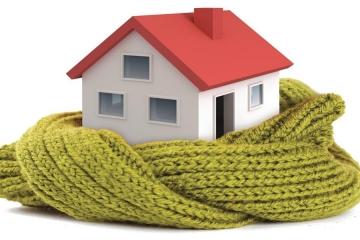 Выбор и замена системы элекрообогрева в частном доме
