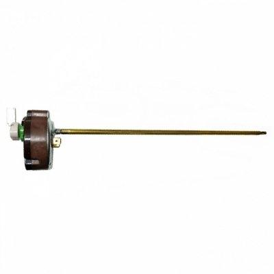 Термостат стержневой RTS3 16A 67oС/72oС (Биполярная термозащита на 95 гр.)   с ручкой Thermowatt