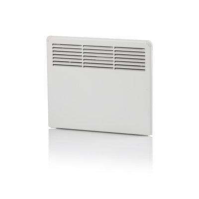 Панельный нагреватель EL с соединительной коробкой, 250 Вт