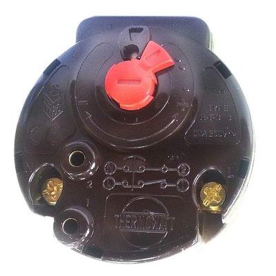 Термостат стержневой RTS 450 20A 70oС/90oС (Биполярная термозащита на 83 гр.) Удлиненный 450мм, для ЭВН 150-250 литров