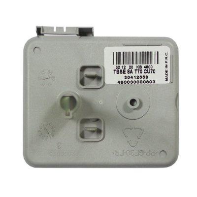 Термостат электронный TBSE 8A T70 (зам. 65108564)