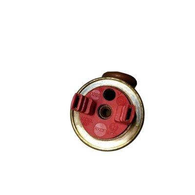 ТЭН RECO RCF 1200 Вт. M6 под анод(фланец 48мм. ТЭН для водонагревателя)(184280, 3401219, 66461)