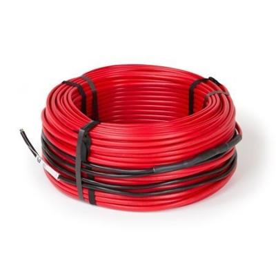 Нагревательный кабель Tassu 360Вт 0,5м 4м 2м2