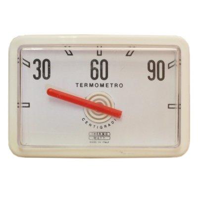 Термометр 16-26