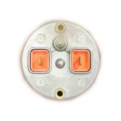 Термостат стержневой RST 20A 70oС/83oС  (Биполярная термозащита на 83 гр.)  TW