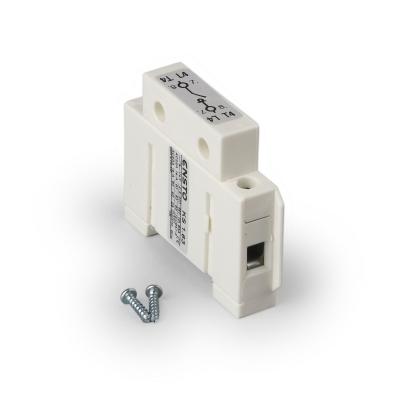 63 A, электрощита или DIN-рейка монтируемый переключатель