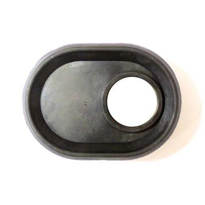 Прокладка на овальный фланец для RCA  993012зам.  40141902