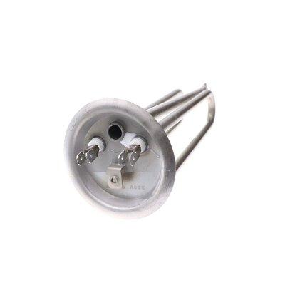 ТЭН Haier 1,5 кВт М4 L-210 фланец 73мм