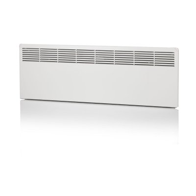 Панельный нагреватель EL с соединительной коробкой, 1500 Вт