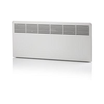 Панельный нагреватель EL с Конн.коробкой, 1000 Вт