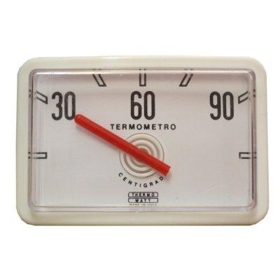 Термометр 25-35
