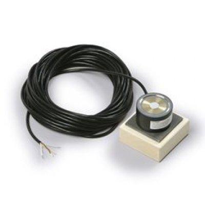 Датчик влажности и температуры ECOA902