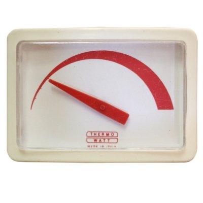 Термометр 20-30