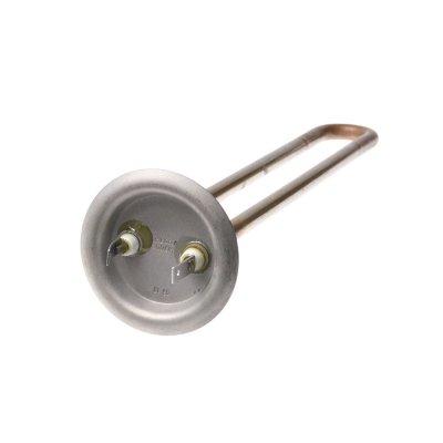 ТЭН RF TW 700 (медн)Вт. M4 под анод(L-250мм, фланец 64 мм. ТЭН для плоского водонагревателя)(3401335, WTH000TX, 66056, 182500)