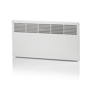 Конвектор с электронным термостатом и монтажной коробкой 750 Вт