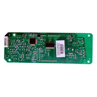 Электронная плата (дисплей) Серия ABS Ti SHP CONTROL (AM) 50, 65