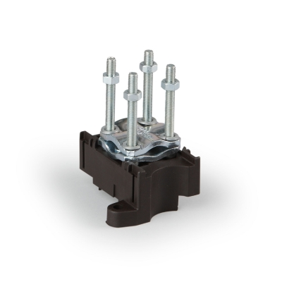 Cu 10-150 мм², полиамидавая основа, 750 V