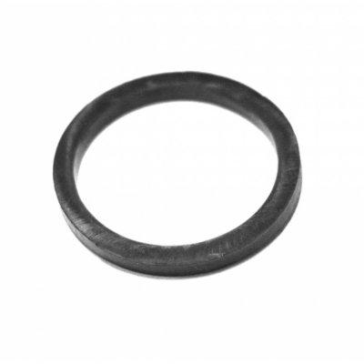 Кольцо уплотнительное RCF 45мм. квадратный профиль (для ТЭНов RCF, RCA)