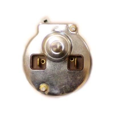 Термостат стержневой  70oС/83oС 16А  с ручкой  (Биполярная термозащита на 83 гр.) Китай замена для SpT066464
