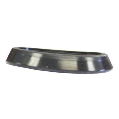 Уплотнительная прокладка ABS овал   для ЭВН 50, 80л Аристон