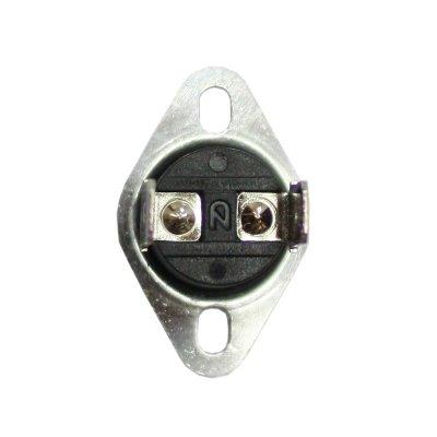 Термостат  77oС       (биметаллический, самовозвратный, 10A) (защита ТЭНа 10057, 10097 на 700Вт от перегрева, SpT066062 )