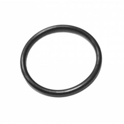 Кольцо уплотнительное RDT D42мм круглый профиль (для нагревательн. элементов на резьбе)
