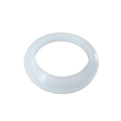 Уплотнительная прокладка RF D62x12.5мм  (04 -низкая - оригинал)для нагревательн. Элементов D64мм (RF)