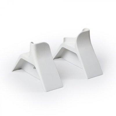 Ножки для конвектора FinnHeat, FinnHeatmini купить в РБ