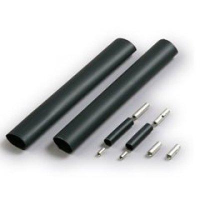 Соединительный комплект для одножильных нагревательных кабелей Tash