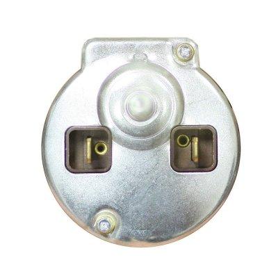 Термостат стержневой  70oС/83oС 16А  (Биполярная термозащита на 83 гр.)  Китай                                                                     ,