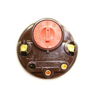 ТЭНовая группа RDT 1500 Вт. 70oС    (Термостат 15-20A, Анод магниевый M6,     Кольцо уплотнительное RDT D42мм )
