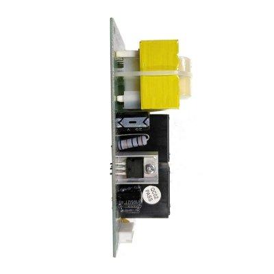 Блок электрический FD для Термекса