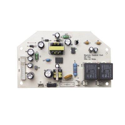 Блок электрический ID для Термекса