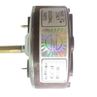 Термостат стержневой RTM 20A 73oС  (предел регулировки 25-73 гр..)      Thermowatt                                                                ,