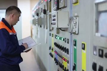 Предоставим сотрудника в качестве ответственного лица за тепловое и электрохозяйство